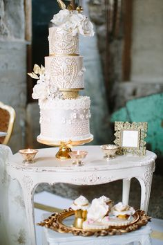 1000 Images About Wedding Cakes Amp Flowers On Pinterest
