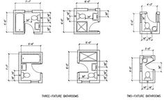 Home Plans With Jack And Jill Bathrooms as well Floor Plans With Walk In Closets moreover Luxury 3 Bedroom Condo Floor Plans additionally Master Bathroom Floor Plans 13 X 9 together with Master Bathroom Floor Plans 13 X 9. on master bathroom floor plans with closets