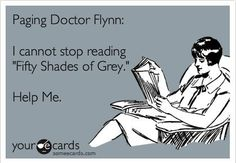 50 shades of grey on to the next one!