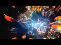 رحلة إلى حافة الكون