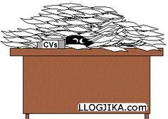 www.LLOGJIKA.com/artikuj