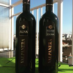 Congratulations to Valpanera and the SILVER medal at the Concours Mondial de Bruxelles for both Alma 2008 and Riserva 2009. Well done! Very happy to work with you. #cmb2015 #valpanera #refosco #italianwine #vinoitaliano #friuli #wine #vin #vino #vi #viini #instawine #winelover #alma2008 #riserva2009