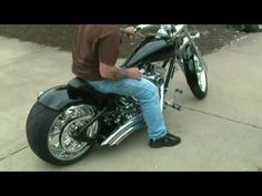 9775ba792c99b5823bbb7aa55485b539 custom choppers youtube killer custom choppers youtube ludmila pinterest choppers Big Dog Ignition Wiring Diagram at aneh.co