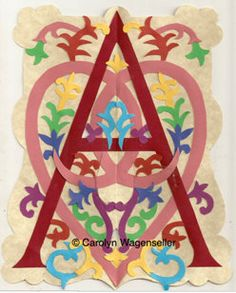 the scarlet letter essays on puritanism