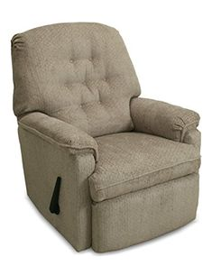 Special Offers - Franklin Mayfair Swivel Rocker Recliner Slate - In stock & Free Shipping. You can save more money! Check It (May 02 2016 at 09:00PM) >> http://swivelchairusa.net/franklin-mayfair-swivel-rocker-recliner-slate/
