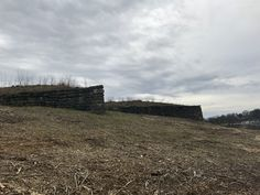 Photos of Fort Negley, taken today on my way to speak to the Nashville Civil War Round Table this evening. #civilwar https://doc.co/DF3Tx8
