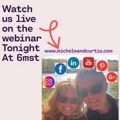 What are a medical office assistant and self-employed plumber doing running a digital Business you say? Find out Tonight on the workshop... we are live... check it out! We thought TIME was NON-REFUNDABLE! But we learned how to get our time back! LEARN TO EARN! Are you on SOCIAL MEDIA? Do you Love to INSPIRE AND HELP others? Instead of just scrolling get creative and inspire! If you love social media then you will love this digital biz! It gets you inspired to be a positive role model Office Assistant, Marketing Training, Educational Websites, Working People, Early Retirement, Online Entrepreneur, Online Work, Starting A Business, Quality Time