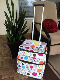 Thirty-One Making Memories Thermal... Available only for hostesses! This is retiring!!