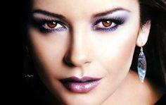 Trucos de maquillaje para agrandar los ojos - IMujer