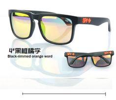 e3dfd07218a 2016 New retro styles sunglasses fashion design men s womens sunglasses