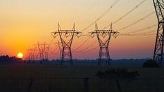 Energy Transition Underway Ahead of Paris Climate Talks - http://blog.clairepeetz.com/energy-transition-underway-ahead-of-paris-climate-talks/