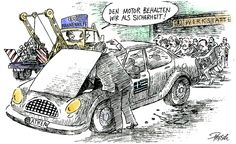 Garage Europa