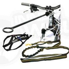 Bikejor Starter Kit