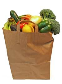 Grocery List - Free Printable Grocery Lists