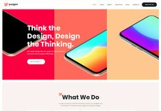 Getting the best wordpress theme for digital marketing agency, SEO agency, Social Media agency & online advertising agency you can relay on our selection. Social Media Marketing Agency, Seo Agency, Digital Marketing, Footer Design, Pricing Table, Blog Layout, Web Project, Online Advertising, Event Calendar