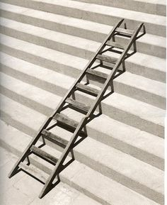 by the Spanish visual poet Chema Madoz Conceptual Photography, Abstract Photography, Creative Photography, Portrait Photography, Shadow Photography, Architectural Photography, Black And White Portraits, Black And White Photography, Ansel Adams