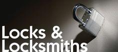 """Local Chicago Locksmith Locksmith Services """"Made in Chicago""""  www.chicagolocksmiths.net   312-878-2715"""