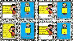 Estupendo memorama de signos de puntuación - http://materialeducativo.org/estupendo-memorama-de-signos-de-puntuacion/