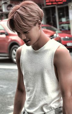 Kim Jongin NO WHITE WASH .HE IS PERFECTION