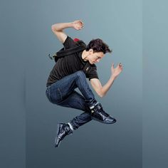 [NEW] Tom's Photoshoot for CNET Magazine! »»»»» SWIPE FOR MORE »»»»» @tomholland2013 | #tomholland #spidermanhomecoming