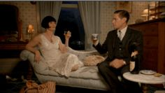 Miss Fisher's Murder Mysteries Season Episode 3 Roaring Twenties, The Twenties, Miss Fisher, Can I Please, Louise Brooks, Very Tired, Murder Mysteries, Preston, Detective