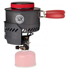 Primus Express Stove Set - Gas Stove | Free UK Delivery | Alpinetrek.co.uk Rosa Highlights, Plastic Bowls, Heat Exchanger, Gas Stove, Kitchen Aid Mixer, Free Uk, Shops, Delivery, Products