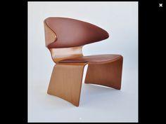 8 en iyi panel sandalye görüntüsü dining rooms lunch room ve recliner