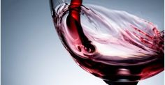 portada vino