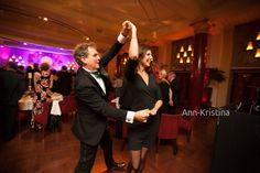 Ann-Kristina Al-Zalimi, ravintola pörssi, pörssi, gala, tapahtumakuvaus, juhlakuvaus, noordwinnig gala, helsinki, finland