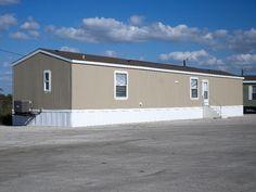 63 best mobile homes seguin tx images arkansas camper camper rh pinterest com