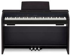 Mua đàn Piano điện với 9 Bước đơn giản