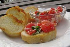 Best Ever Bruschetta Recipe - Food.com