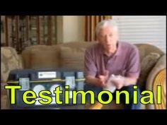 73 Best Bio3Blaster - Ozone Machines Testimonials images in
