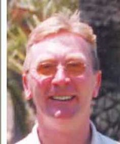 9c48282832dc johnbarnett  John has been missing from Betchworth in Surrey since 02 April  2012. It
