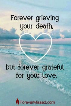 Dearest son and brother💖 Mom Quotes, Life Quotes, In Loving Memory Quotes, Grief Poems, Son Poems, Grieving Quotes, I Miss My Mom, Heaven Quotes, Attitude