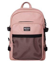 Mochila 'Back to school' Mochila Kpop, Mochila Adidas, Jansport Backpack, Backpack Bags, Large Bags, Small Bags, My Bags, Purses And Bags, Cute Backpacks For School