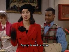 Hilary Banks | Fresh Prince of Bel Air | ... Ms. Hilary Banks that fashion aficionados still adore in modern times