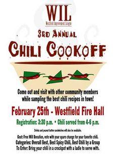 Westfield Il Pancake Breakfast Wil Fundraiser