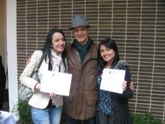 En Bogota UniSabana