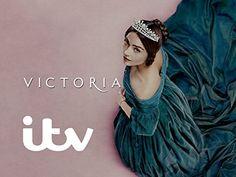 Poldark Series, Best Period Dramas, Amazon Video, Instant Video, Jenna Coleman, Prince Albert, Historical Costume