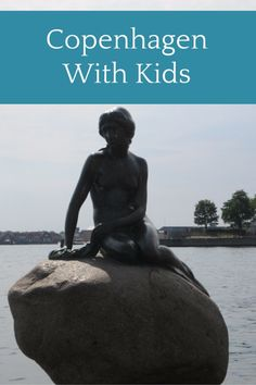 Favourite attractions and activities from a family trip to Copenhagen in 2009.