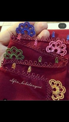 Needle Lace, Decoration, Memorial Day, Tatting, Diy And Crafts, Crochet Earrings, Embroidery, Model, Jewelry