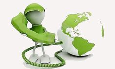 There are many providers  in the market that make available international conference call service. All of them give their best service. But we have to choose one of them who thoroughly fulfill our needs. find here more about the provider.