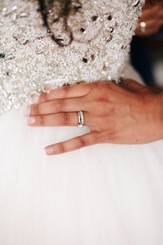 Joel Bedford PHotography; Crowne Plaza Wedding Ottawa;