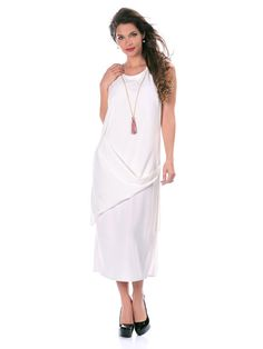 Robe - CpourL Dresses, Fashion, Spring Summer 2016, Fall Winter, Fashion Ideas, Trendy Outfits, Dress Ideas, White People, Dress