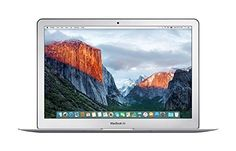 "Discounted New Apple 13"" MacBook Air 1.6GHz Core i5 CPU, 8GB RAM, 256GB SSD (With GoodDeal Electronics Warranty)"