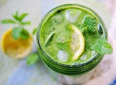 Want to make an epic green smoothie? Enter my @amazoniaco giveaway by clicking the link in my bio and signing up for my fortnightly recipe newsletter to go in the draw to win 2 Amazonia prizes - 500g raw fermented Paleo protein  120g prebiotic greens powder. Simple as that  winner announced 1st August have a beautiful day everyone!