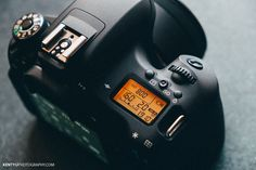 Canon EOS 760D Review – Why it is still worth considering | Wellington Wedding Photographer | Kent Yu Photography