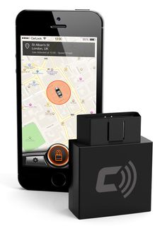 Socially Conveyed via WeLikedThis.co.uk - The UK's Finest Products -   CarLock Tracker http://welikedthis.co.uk/?p=4616