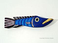 BlueFish1007.jpg